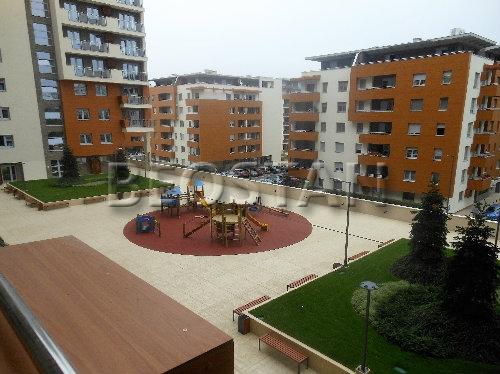 Novi Beograd - A BLOK ID#22220