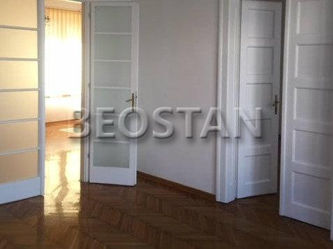 Centar - Slavija ID#22780