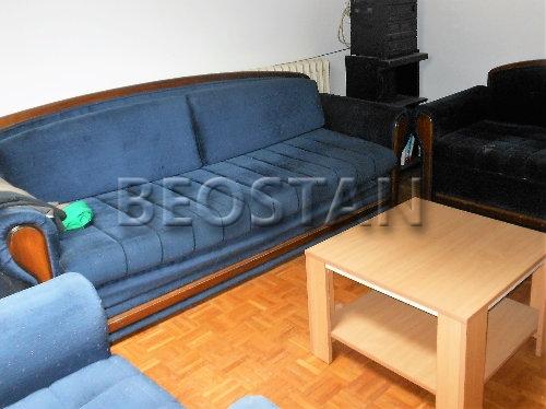 Zemun - Gornji Grad ID#22431