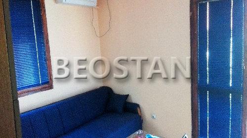 Izdavanje stanova Beograd - Širi centar