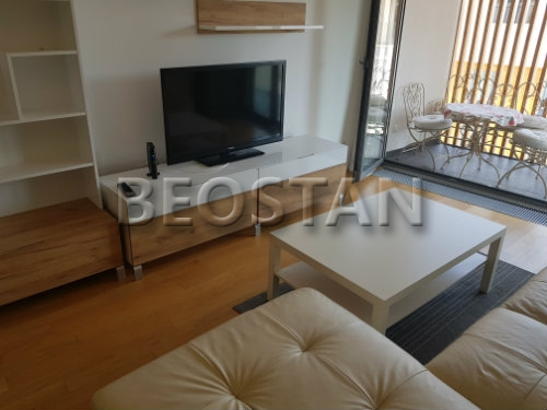 Novi Beograd - West 65 ID#25266