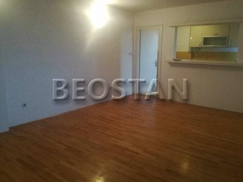 Izdavanje stanova Beograd - Centar