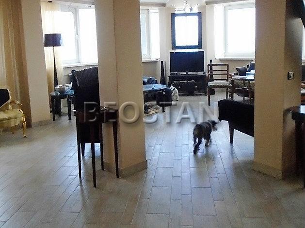 Novi Beograd - Arena Blok 29 ID#21988