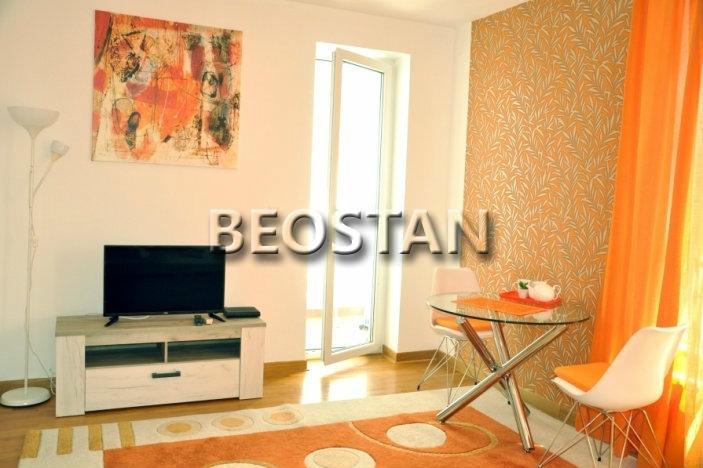 Novi Beograd - Belville ID#35427