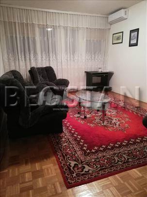 Izdavanje stanova Beograd - Zemun