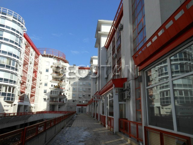 Lokal - Novi Beograd  Arena Blok 29 ID#25666